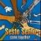 Disco de la canción Sesto Dance (en español)