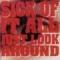 Disco de la canción Just Look Around