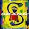 Disco de la canción Don Blas