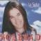 Disco de la canción Punta Cayastá