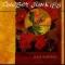 Disco de la canción Black-eyed Man