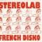 Disco de la canción French Disko
