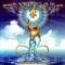 Disco de la canción Eagleheart (en español)