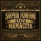 Disco de la canción Mamacita (en español)