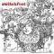 Disco de la canción Amateur Lovers (en español)