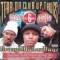 Disco de la canción Triple Six Clubhouse