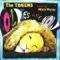 Disco de la canción Lion sleeps tonight
