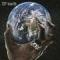 Disco de la canción D12 World