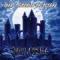Disco de la canción Night castle
