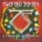 Disco de la canción Heavy Metal Christmas