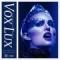 Disco de la canción Wrapped Up (Vox Lux Soundtrack)