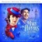 Disco de la canción The Place Where Lost Things Go (Mary Poppins Returns)