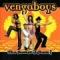 Disco de la canción Vengababes From Outer Space