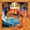 Disco de la canción Gods of the Sea