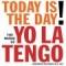Disco de la canción Today Is The Day
