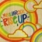 Disco de la canción Rise up (en español)