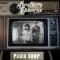 Disco de la canción Pawn Shop
