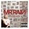 Disco de la canción The Way You Do (ft. Valentina Tioli)