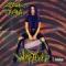 Disco de la canción Witch Hunt