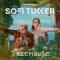 Disco de la canción Best Friend (ft. Sofi Tukker, The Knocks & Alisa Ueno)
