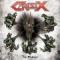 Disco de la canción Ultra thrash