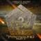 Disco de la canción Dime (ft. Arcangel y De La Ghetto, J Balvin, Bad Bunny)