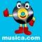 Disco de la canción 2 Locos (ft. Rude Boys, Lenny Tavárez)
