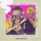 Disco de la canción Rap & Hierbas Sesión #4: Skunk