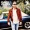 Disco de la canción Blame It On Love (ft. Madison Beer)
