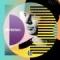 Disco de la canción Remember Yesterday (ft. Michael Schulte & Perttu)