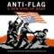 Disco de la canción Captain Anarchy
