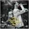 Disco de la canción Tú Me Enamoraste Remix (ft. Almighty, Lary Over, Brytiago, Bryant Myers)