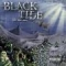 Disco de la canción Black Abyss (en español)