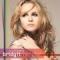 Disco de la canción Blonde (en español)