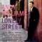 Disco de la canción Lonely Street