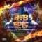 Disco de la canción Boom Bap (ft. T.I., B.o.B)