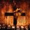 Disco de la canción Crucified For The Innocence
