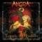 Disco de la canción Angels And Demons