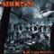 Disco de la canción Wehrmacht Kali Ma