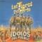 Disco de la canción El bilingue