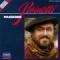 Disco de la canción Brindisi - La Traviata