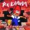 Disco de la canción Down South Funk