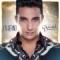 Disco de la canción Habibi (ft. L'Algerino)