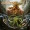 Disco de la canción Leviathan