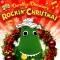 Disco de la canción Rudolph the Red Nose Reindeer