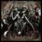 Black Metal (en español)