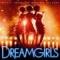 Disco de la canción Dreamgirls (Beyonce, Jennifer Hudson & Anika Noni)