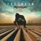 Disco de la canción What You Think (ft. Ty Dolla Sign, Jeremih, OJ Da Juiceman)