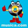 Disco de la canción Clavelitos