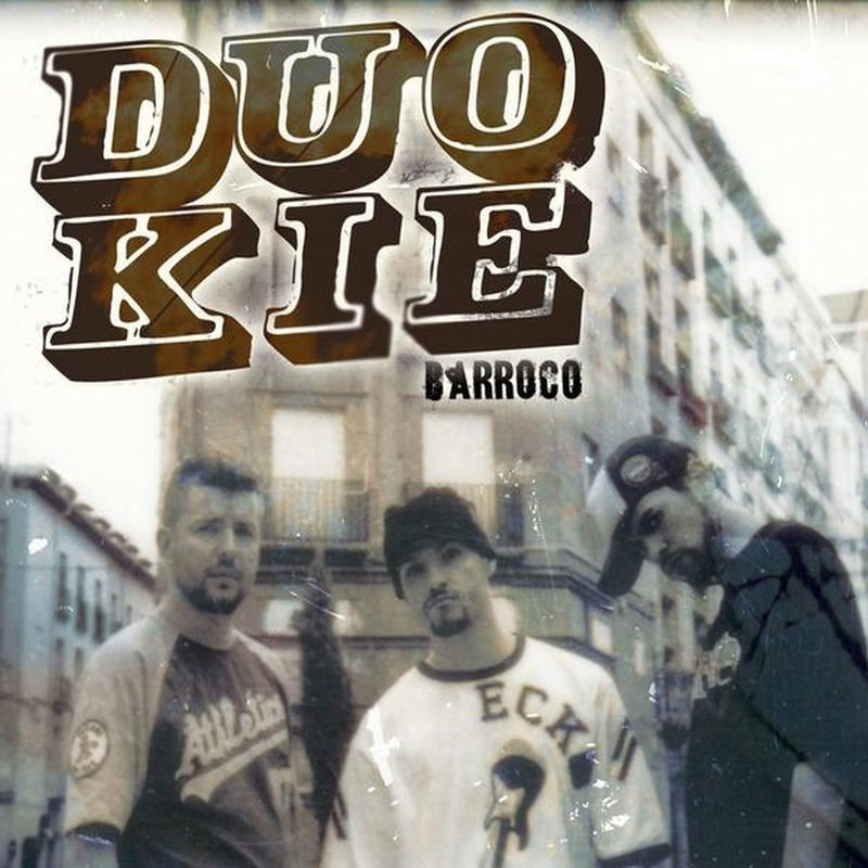Dinamita Letra Y Cancion Duo Kie Musica Com The series is created and produced by guillermo del bosque for televisa. dinamita letra y cancion duo kie